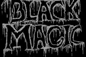 Powerful Black Magic Spell