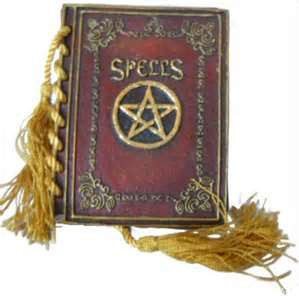 Spell To Get Your Ex Back Fast