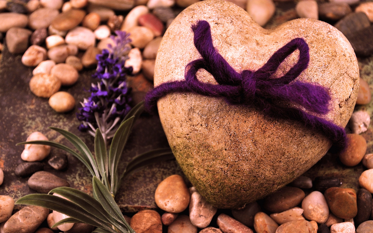 Traditional Love Spells