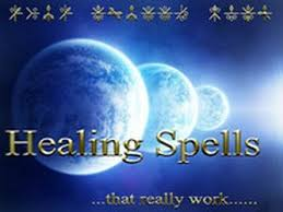 Powerful Witchcraft Spells